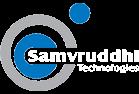 Samvruddhi Technologies